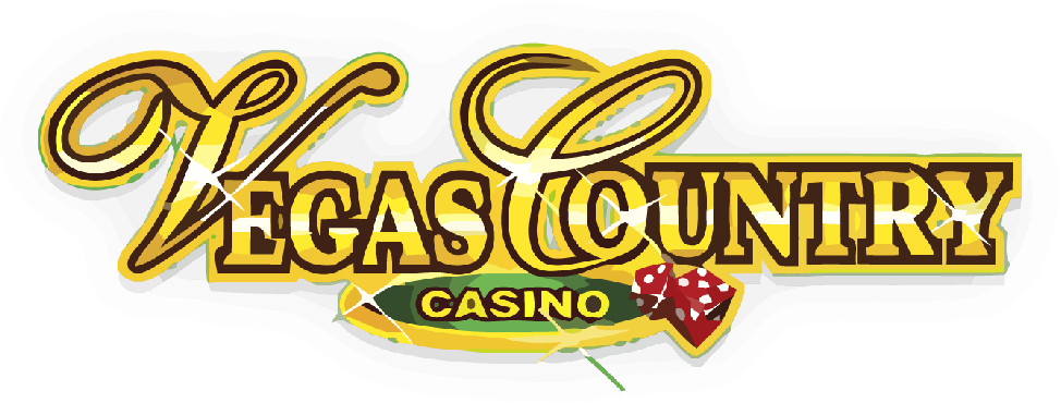 Vegas Country Casino Logo